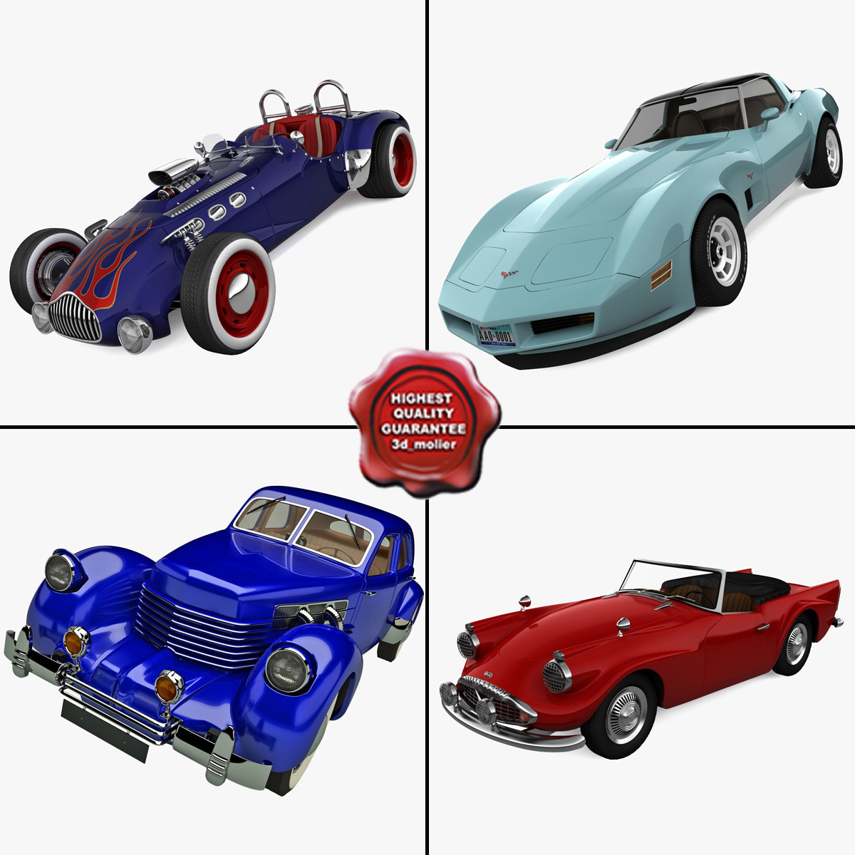 Retro Cars Collection 14.jpg