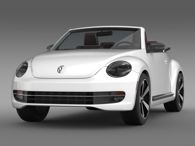 VW Beetle Cabrio 2013_ (1).jpg