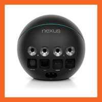 3ds nexus q google
