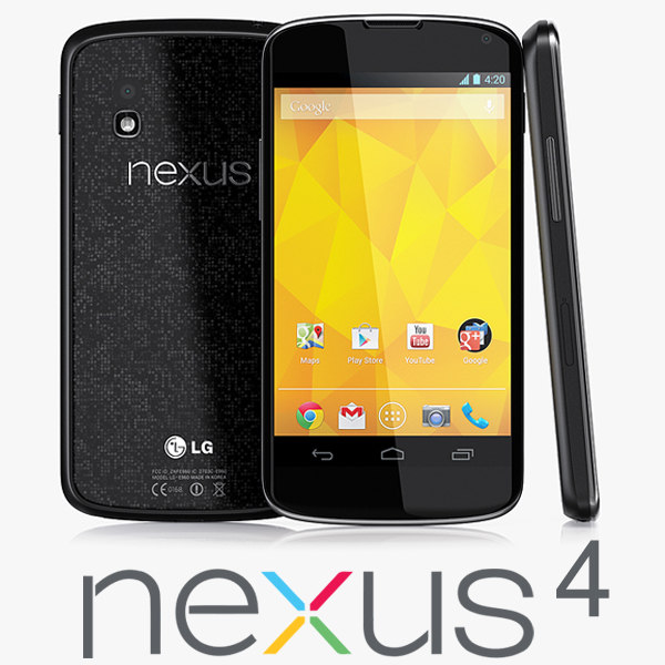 Nexus4_00.jpg