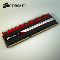 Corsair Dominator GT DDR3