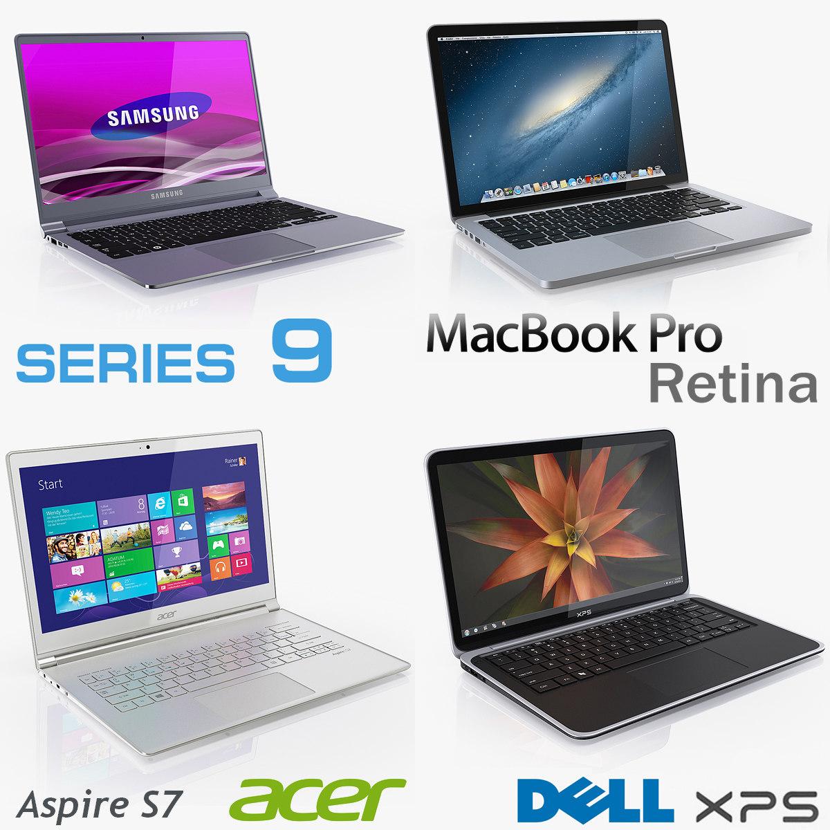 Ultrabook_collection.jpg