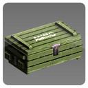 ammo box max