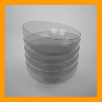 blanda seving bowl max free