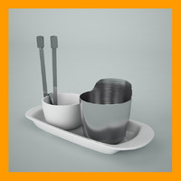 sugar bowl max