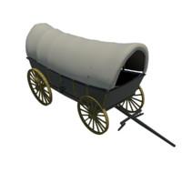 ern wagon