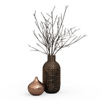 boconcept vases max