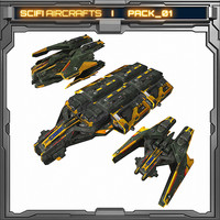 SciFi_Aircraft_Pack-01