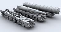 3dsmax a-135