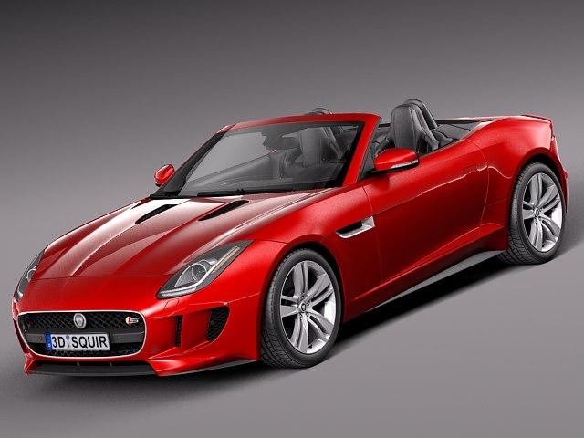 Jaguar_F-Type_2014_cabrio_0000.jpg