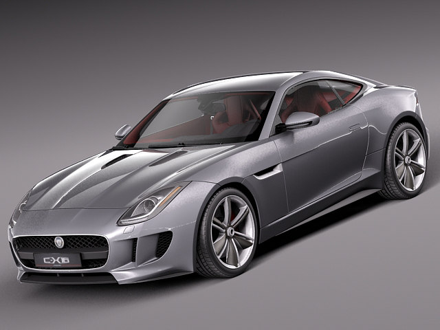 Jaguar f-type coupe C-X16 0000.jpg