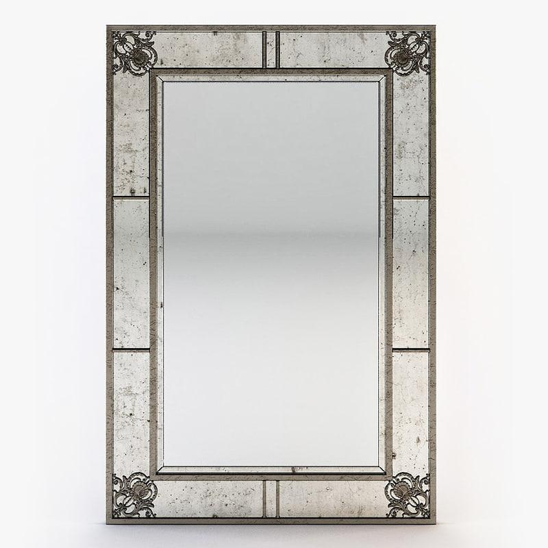 Schumacher__Bedford_mercury_glass_mirror.jpg4c15c464-3e04-44db-b826-17e390a2d7d7Original.jpg