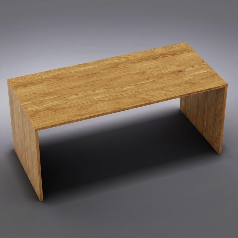 Sentry Oak68 Work Table_0005.jpg
