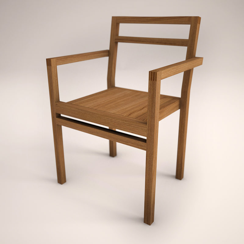chair0001 - 1 - mat.jpg