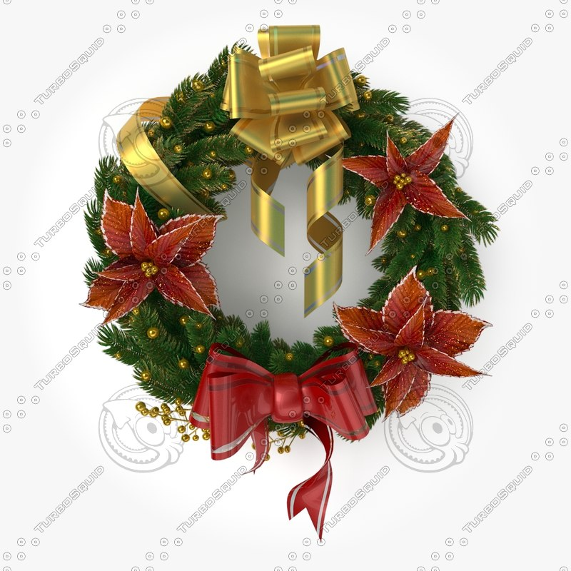 christmas_wreath_vray_00.jpg