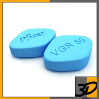viagra pill 3ds