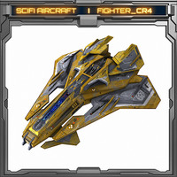 SciFi_CR4