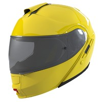 auto racing helmet 3d max