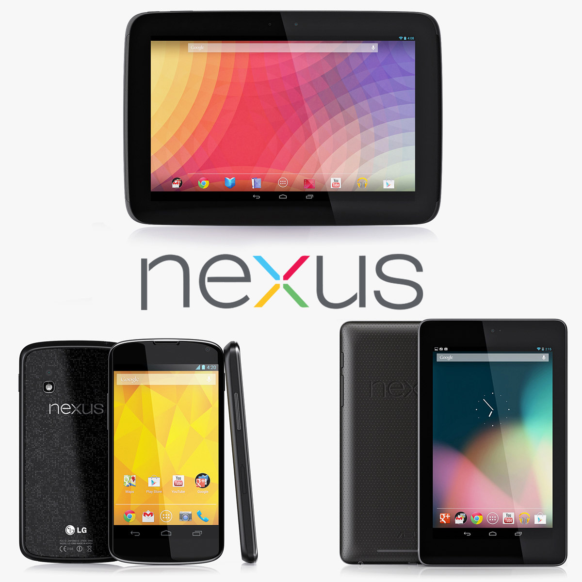 Google_Nexus_Collection_000.jpg