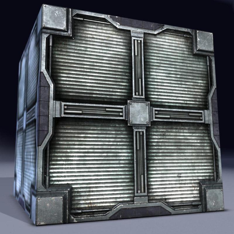 Metal_box_turnaround_tn.jpg