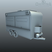 FoodTruck_Trailer1