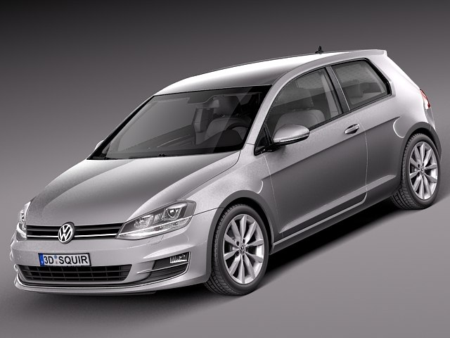 Volkswagen_Golf_3door_2013_0000.jpg