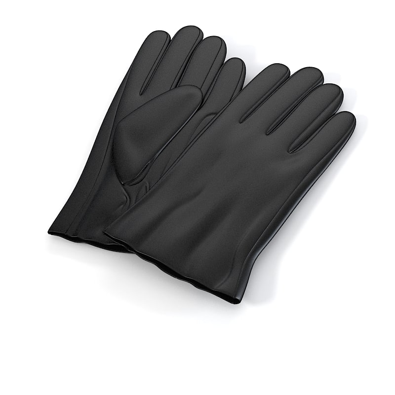 Women gloves 0001.jpg