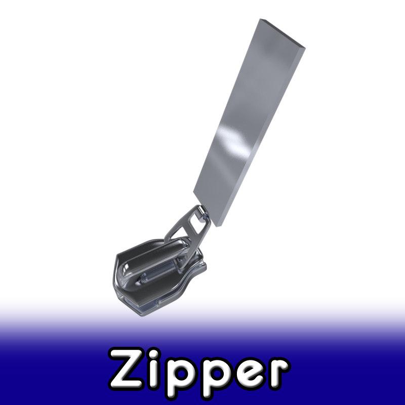 Zipper 4_1.jpg