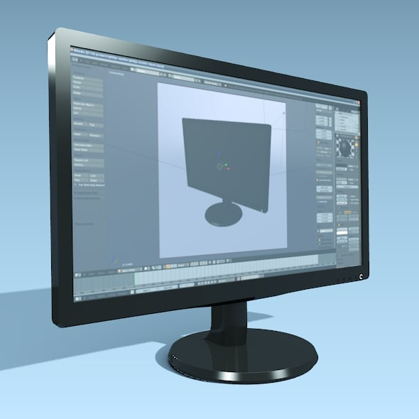 philips monitor2.jpg