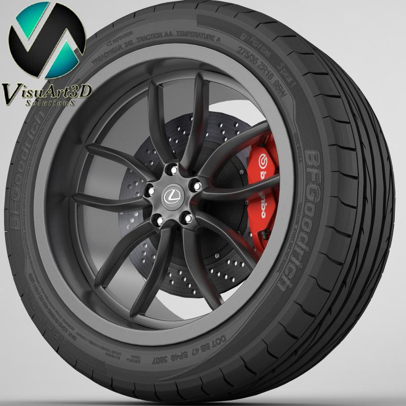 wheel lexus IS_3_main.jpg