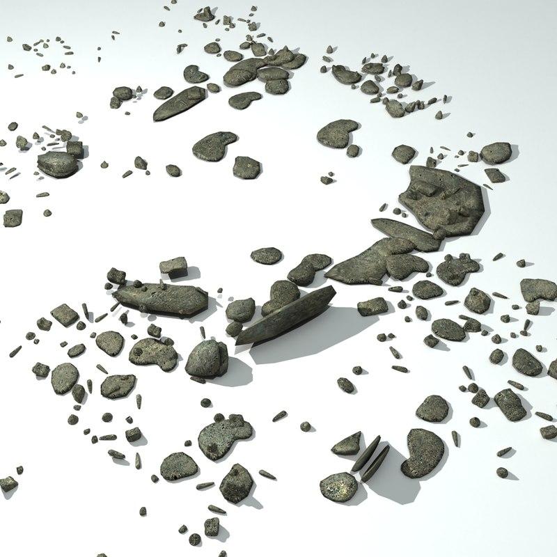 Damage_ConcreteRubble_01.jpg