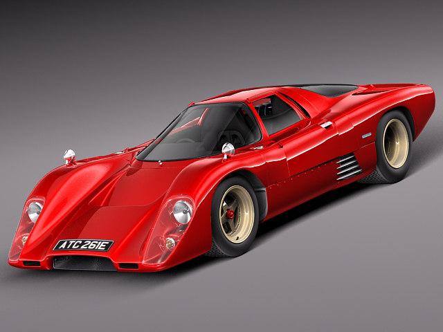 McLaren_M6-GT_0000.jpg