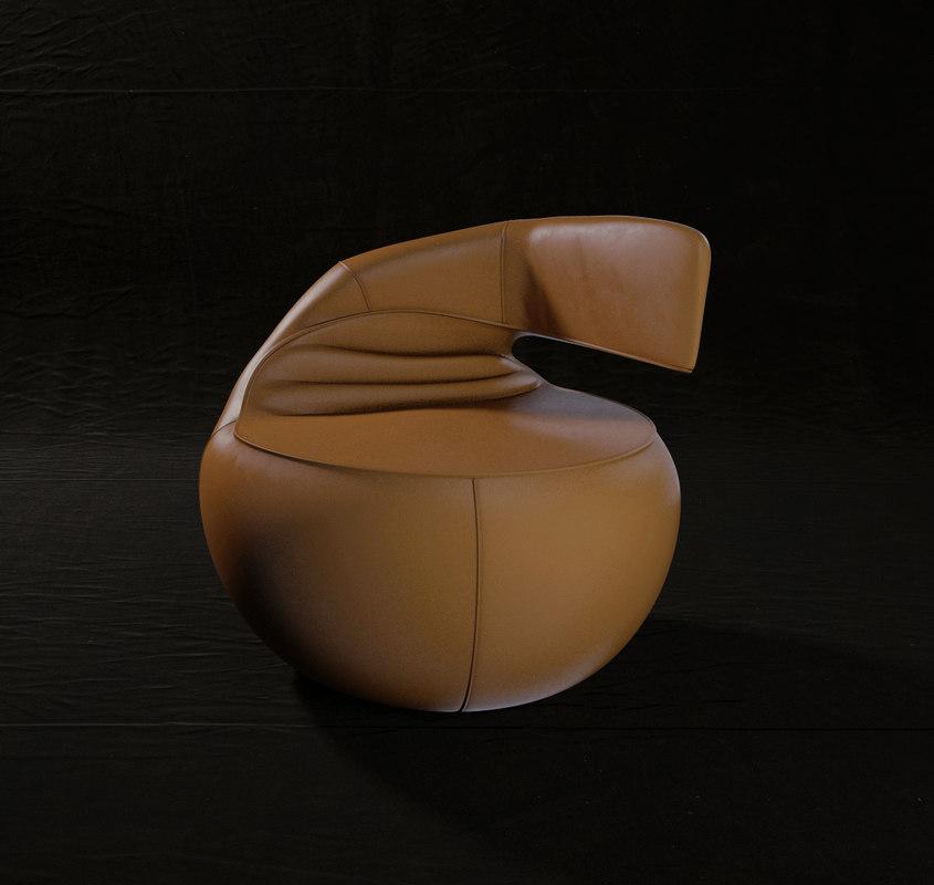 Unique_Gisa_Chair_by_Jane_Worthington_07.jpg