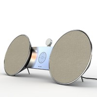 Bang And Olufsen Beosound 8
