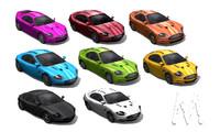 3d cars games