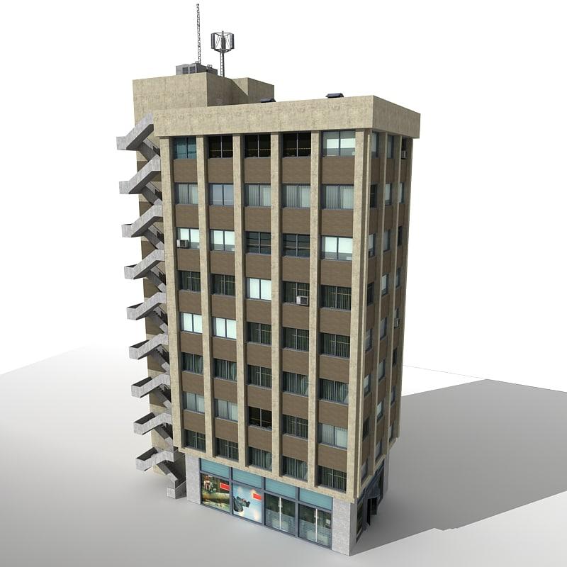 City_building_04_render_01.jpg