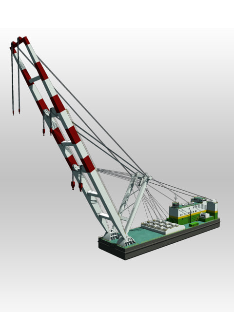 Cranebarge3.jpg
