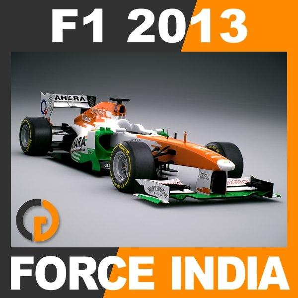 ForceIndiaVJM06_th001.jpg
