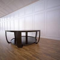 display table max