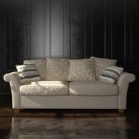 Tuuli Sofa
