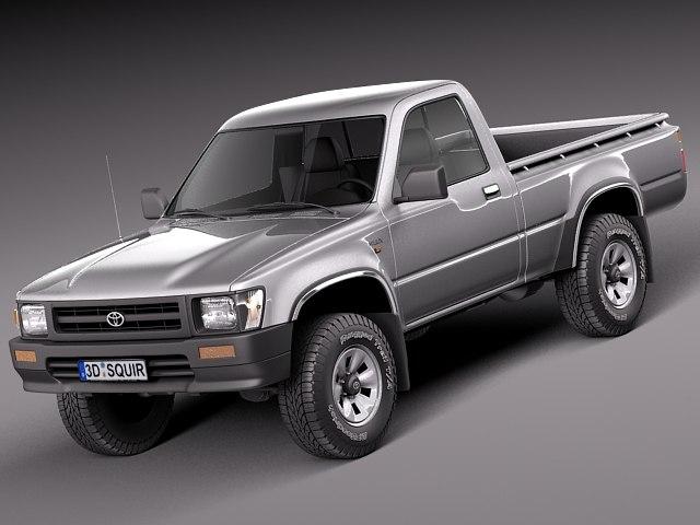 Toyota_Hilux_Pickup_1989_0000.jpg