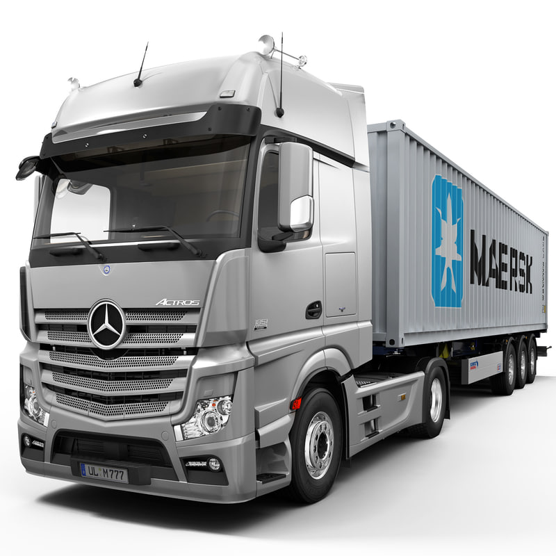 actros_01_VRay_WireColor_View020000.jpg