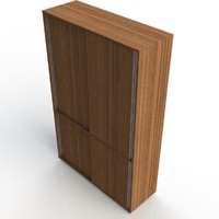 table office 3d model
