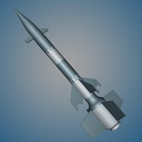 max defense air missile