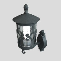 outdoor lighting salama el