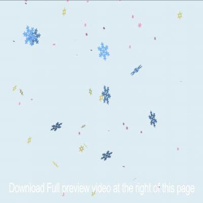 snow_demo_0387.jpg