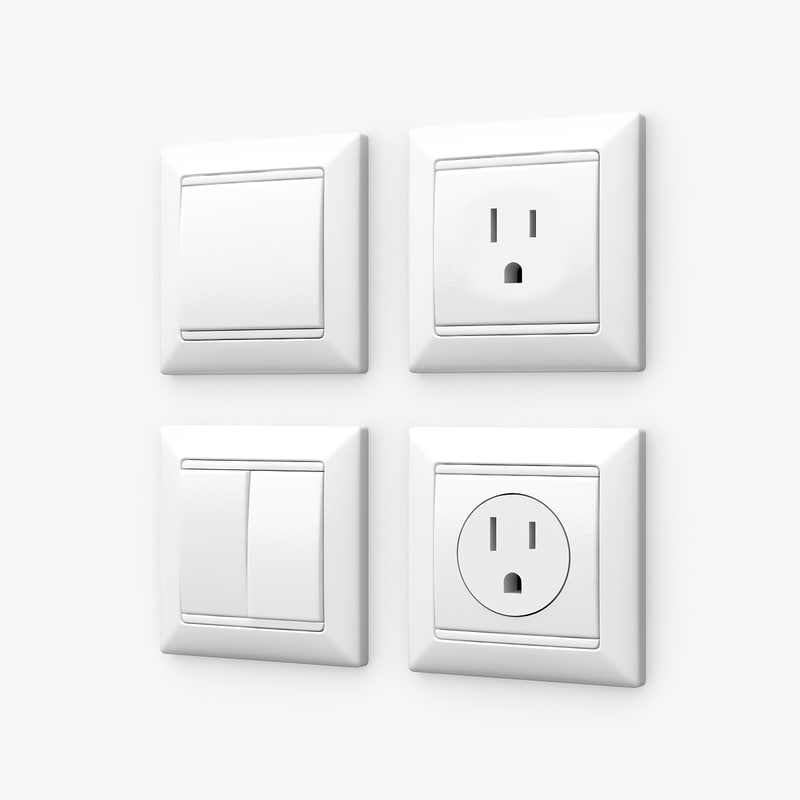 switches_sockets_us00.png