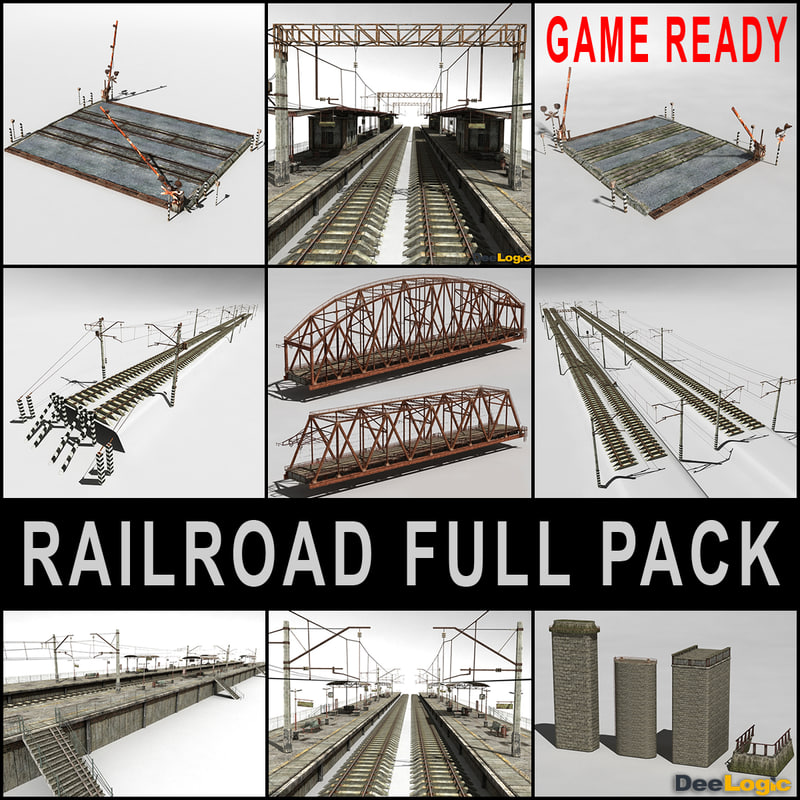 01_railroad_main.jpg