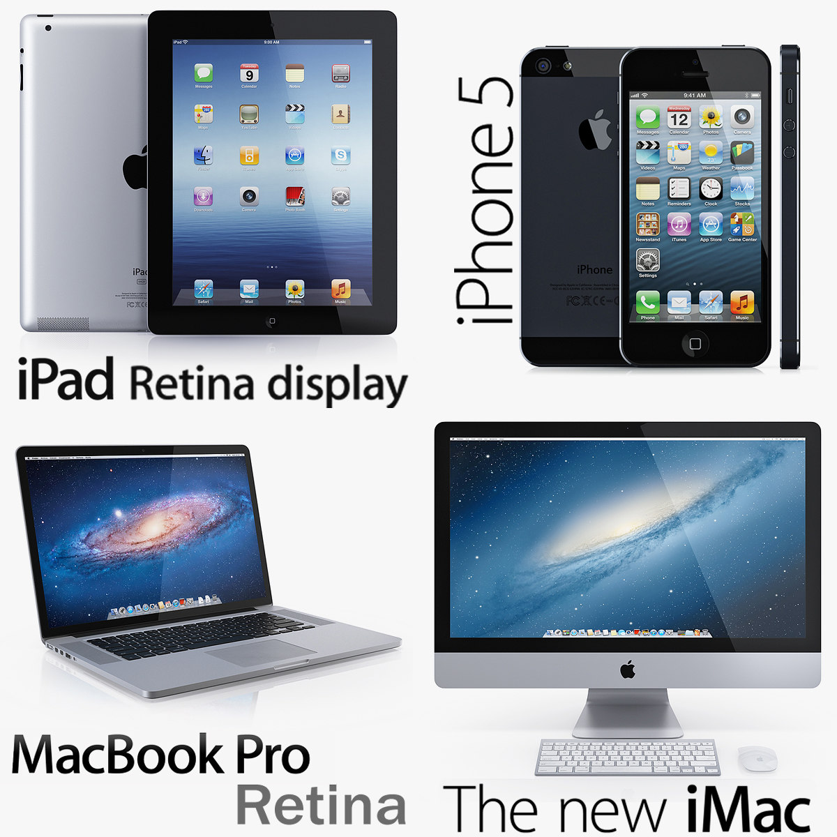 Apple_electronics_collection_2013_v1.jpg