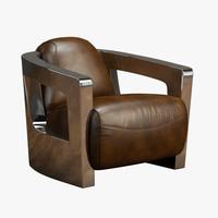 chair lobby max free
